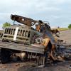З початку дії АТО загинуло майже 100 солдатів з Хмельницької області