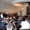 Хмельницька міськрада: майже 30% депутатів – кандидати на відкликання