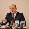 Омельчук знову претендує на ректорство в ХУУПі