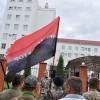 """""""Правий сектор"""" Хмельниччини хоче голову Авакова"""