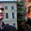 Загородний звільнив Симчишина і Стебло