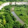 Кам'янцю-Подільському потрібно понад 1 млн. грн, щоб зібрати документи в ЮНЕСКО