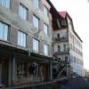Аварійна поліклініка в Ізяславі потребує 20 млн. грн на реконструкцію