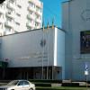 На виборах ректора ХУУПу почалася гра ва-банк. Які шанси залишаються в Омельчука?