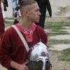 У Меджибожі триває ювілейний фестиваль середньовічної культури