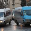 Лист до Секретаря Хмельницької міської ради щодо не обгрунтованості підняття вартості проїзду у Хмельницькому
