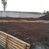 Бюджет Хмельницької області додасть 1,2 млн. грн будівельникам, котрі зводили фортифікаційні споруди у зоні АТО
