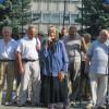Кам'янець-Подільську міську раду пікетували через земельні питання