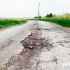Найгірші дороги у Полонному, Летичеві та Красилові, найкращі – у Віньківцях