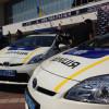 У Хмельницькому за півтори години подали понад 90 заяв до лав поліції