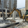 Непорядних будівельників змусять піти з Хмельницького. Для цього депутати створили нове управління