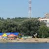 Хмельницький виконком заборонив будувати житло прямо на березі Південного Бугу