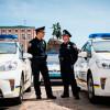 Щодня хмельницька міліція реєструє 10 бажаючих, котрі хочуть працювати у новій поліції