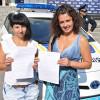 У Хмельницькому за перший день реєстрації у нову поліцію записалося 784 кандидата