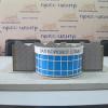 У Кам'янці-Подільському розікрали недобудовану Залу бойової слави