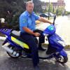 З наступного року в Кам'янці-Подільському повинна запрацювати комунальна поліція