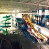 Відкриття хмельницького аквапарку відкладається до жовтня