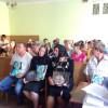 Підозрюваного у Летичівському ДТП залишили під вартою