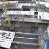 """Чернилевський розповів, що був ініціатором зупинки незаконного будівництва ТРЦ """"Квартал"""". Але будівельні робити тривають"""