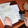 На Хмельниччині членам виборчих комісій відмовляють у призначені субсидій