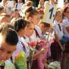 У Хмельницькому стало на одну приватну школу більше