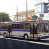 Від сьогодні знову знизився проїзд у громадському транспорті Хмельницького