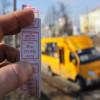 Депутати Хмельницької міськради через сесію знизили вартість проїзду у маршрутках і автобусах