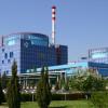 ВР позбавила росіян можливості добудовувати енергоблоки Хмельницької АЕС