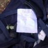 У Хмельницькому демобілізований боєць АТО наклав на себе руки