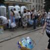 Через два тижні у Кам'янці-Подільському може з'явитись дефіцит питної води