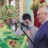На час місцевих виборів фонд Лукашука призупиняє благодійну діяльність – Заява