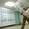 """ЦВК віддала на відкуп """"регіоналам"""" хмельницьку міську виборчу комісію. На окрузі Гереги теж зайшли """"свої"""" люди"""