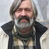 Микола Мазур досі потребує донорської крові