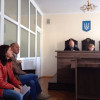 Депутату Мандзію доведеться публічно спростувати наклеп на активіста Ради Майдану (Додано коментар)