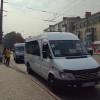 Антимонопольний комітет зобов'язав скасувати підвищення проїзду в громадському транспорті Хмельницького