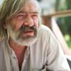 Художник з Хмельницького Микола Мазур потребує донорської крові