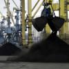 Ще рік тому хмельницькі військові отримали 210 т вугілля-непотрібу. І тепер через суд добиваються правди