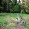 Перша велодоріжка у Хмельницькому може з'явитись ще цього року
