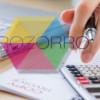 На Хмельниччині будуть навчатись електронним закупівлям у системі «ProZorro»