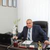 Сергій Зозуля: «Україна – аграрна держава і її подальший економічний розвиток залежить саме від цієї галузі»