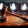 Хмельницький суд визнав дії екс-голови ОВК Кострубської протиправними