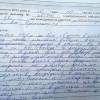 В Кам'янці-Подільському на дільницю не пускали кандидатів в депутати
