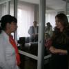 Кам'янець-Подільський відвідує Яніка Мерило