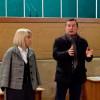 За три тижні у Хмельницькому оберуть три найкращих ОСББ міста