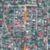 Фірма нардепа Лабазюка майже за 4 млн. грн проведе капремонт 2 км дороги у рідному містечку губернатора