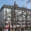 У центрі Хмельницького понад 10 років не можуть ввести збудовану багатоповерхівку. Хмельницький суд знову відмовив