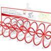 У Хмельницькому можуть з'явитися нові велопарковки