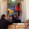 Хмельницька ОВК вже прийняла 29 з 84 протоколів виборчих округів