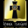 У неоголошеній війні на сході України загинуло 115 солдатів з Хмельницької області