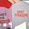 "Програми кандидатів на хмельницького мера: багато ""водички"", мало конкретики"